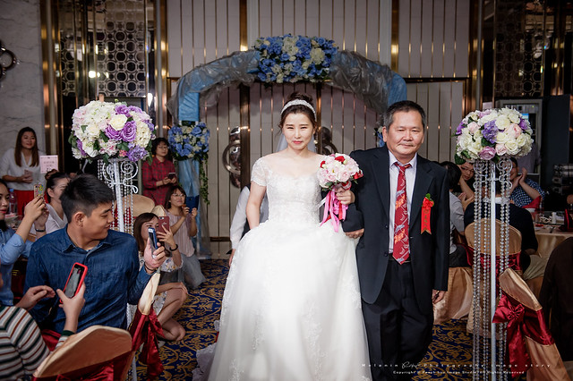 peach-20181028-wedding-1173