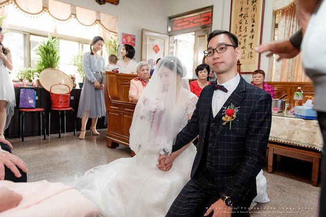 peach-20181028-wedding-751