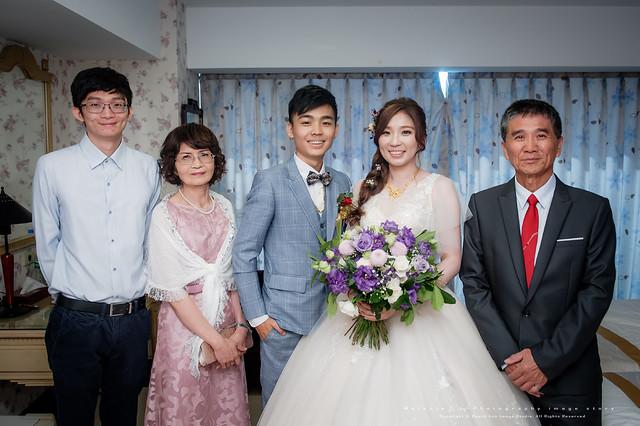 peach-20181021-wedding-448