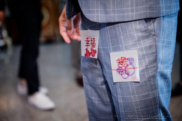 peach-20181021-wedding-360