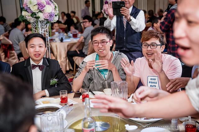 peach-20181028-wedding-1522