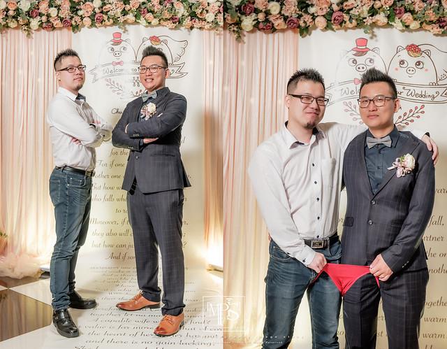 peach-20181125-wedding-631+633