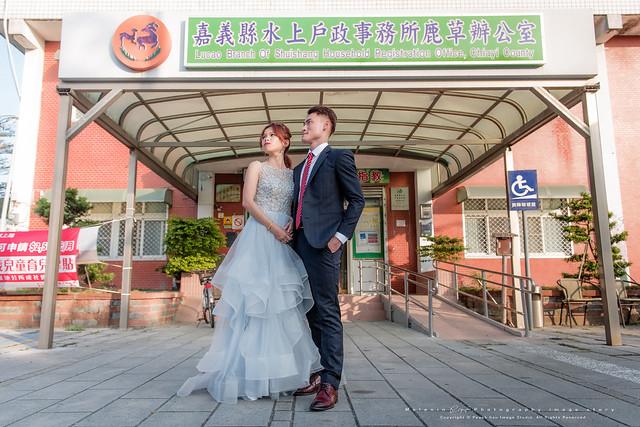 peach-20181201-wedding810-855