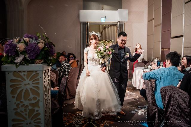 peach-20181125-wedding-138