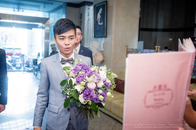 peach-20181021-wedding-363
