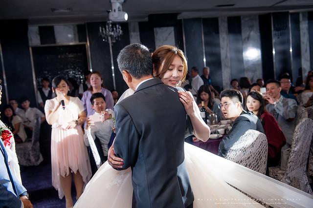 peach-20181021-wedding-700