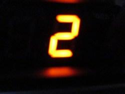 Carrie 2013 Turbo Full Movie Viooz Latest | News |