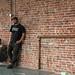 Peckinpah | Tyson Reimer and Ryan Murfitt