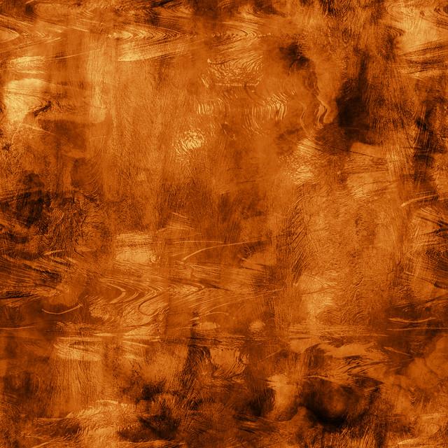Pattern Wallpaper Hd Webtreats Seamless Warm Amber Textures Part1 2 Flickr