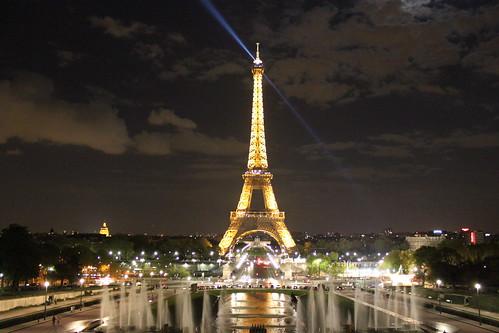 Good Night Hd Wallpaper 3d Love The Eiffel Tower At Night In Paris France I Will Admit