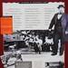 Peckinpah | History of the Byrnes Block
