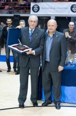 T. Hospitalet 2010: Entrega Premios
