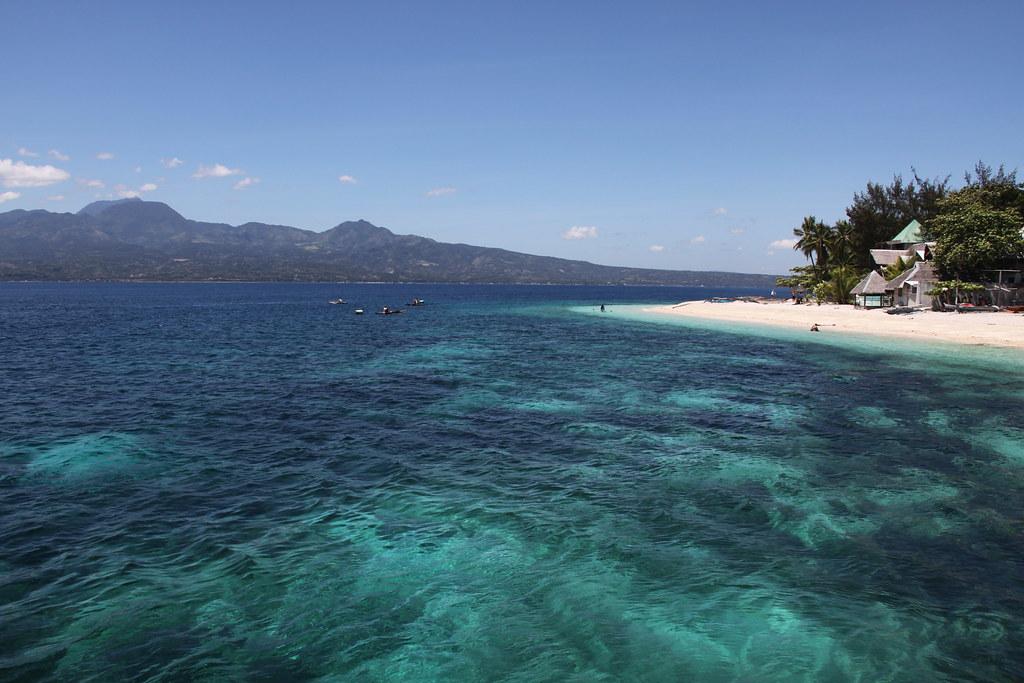 Cebu Island - Philippines - February 2010