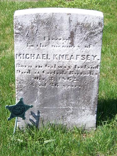 Kneafsey Wordless Wednesday