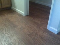 Laminate Flooring: Costco Laminate Flooring