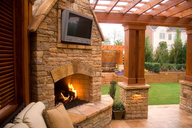 Fireplace Corner Duluth Fireplaces In Duluth Minnesota