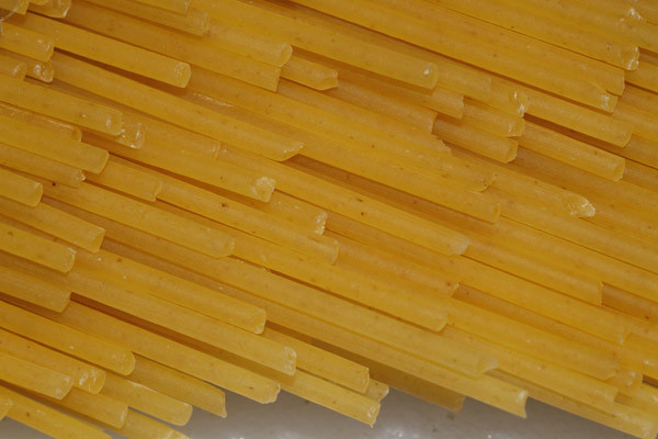 Bugs In Pasta Pasta | Flickr - Photo Sharing!