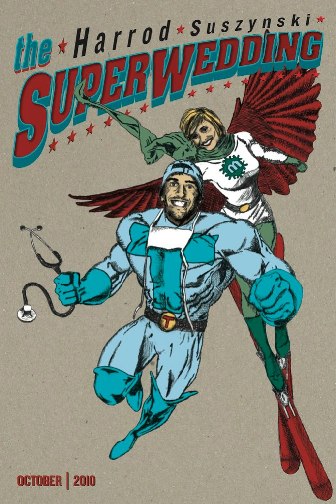 SuperWedding Invite_Front-1