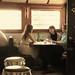 Brooklyn - Diner