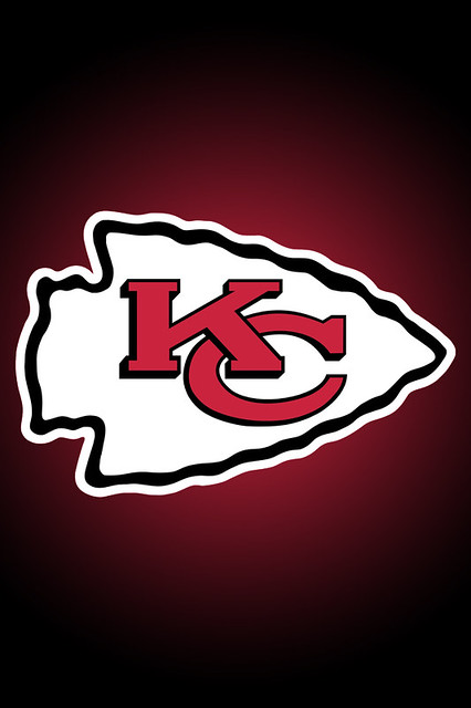 Chiefs Iphone Wallpaper Kansas City Chiefs Iphone 4 Background Flickr Photo