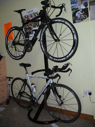 Lidl39s Bike Stand Page 4 Cyclechat Cycling Forum
