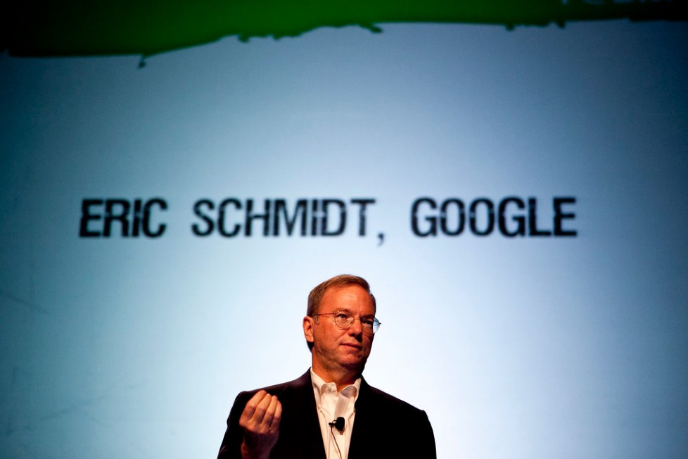 20100928_techcrunch_dg_011