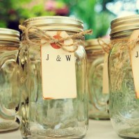Why details are the shit, and Mason jars aren't ruining the wedding industry