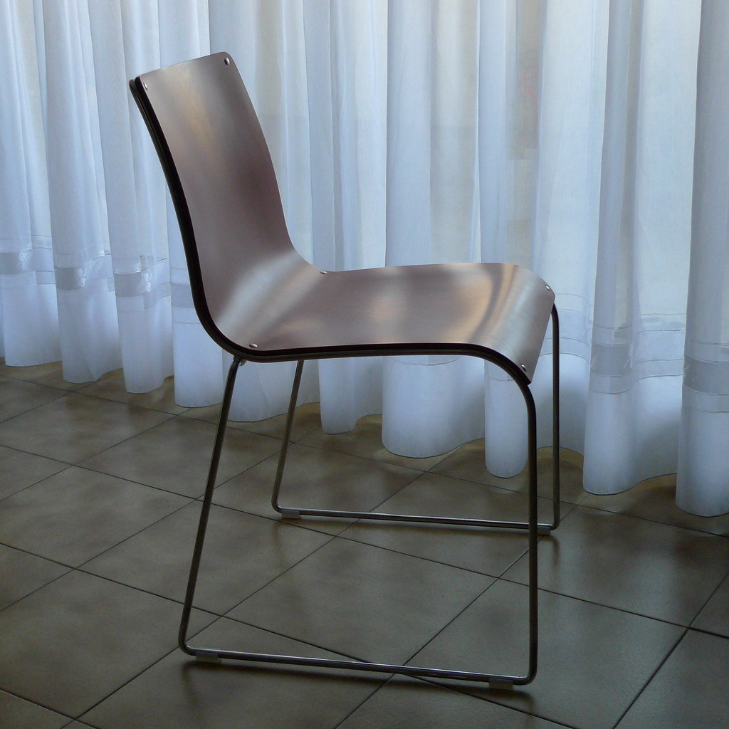 Chaise Calligaris Chaise Calligaris Irony Stéphane68 Flickr