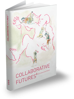 Collaborative Futures, 2nd Edition