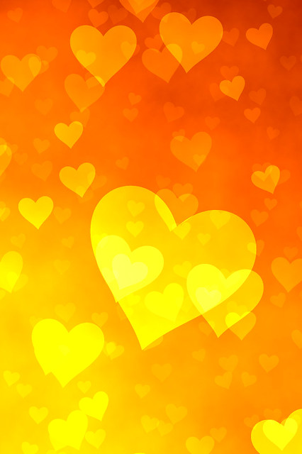 How To Make A Wallpaper App For Iphone Iphone Background Hearts Flickr Photo Sharing