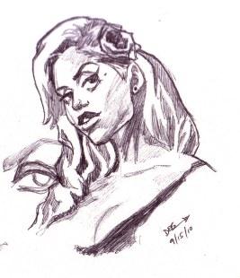 sketch_09-15-10
