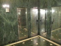 Coolest Fanciest Bathrooms Ever | Flickr - Photo Sharing!