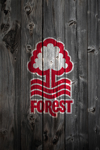 Moving Wallpapers For Iphone 7 Nottingham Forest Fc Wood Iphone 4 Background A Photo On