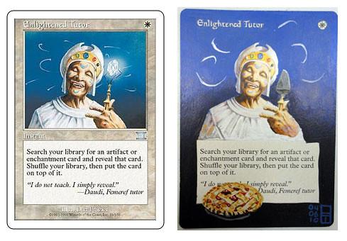 http\/\/wwwflickr\/photos\/jupitergames\/4886274362\/ Magic - library card