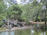 Osaka Japanese Garden, Hyde Park, Chicago   Flickr - Photo ...
