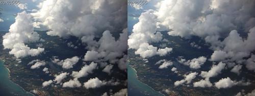 3d cloud island (crosseye)