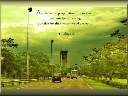 Wallpaper Images With Tamil Quotes 48 Daily Inspirational Bible Verse 1 John 2 2