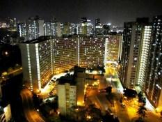 TC Lok Wah Hong Kong 1034pm