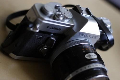 IMG_6797: Mom's Canon Pellix QL #3