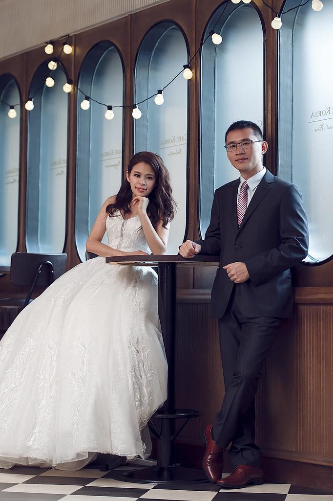 婚紗,自助婚紗,台北,海外婚紗,婚攝雲憲,GOOD GOOD 好拍市集,Crystal ‧ Lace 水晶蕾絲手工婚紗