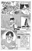 InternetGirlfriend1