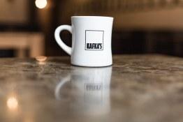 kafkas_coffee_photos_web-0092