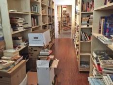 Massy Books 2017