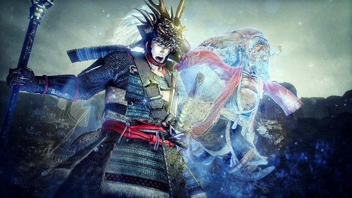 Nioh-Defiant-Honor-2