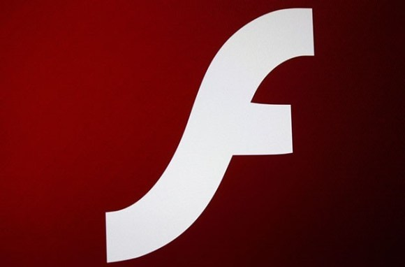 Adobe Killt Flash Player