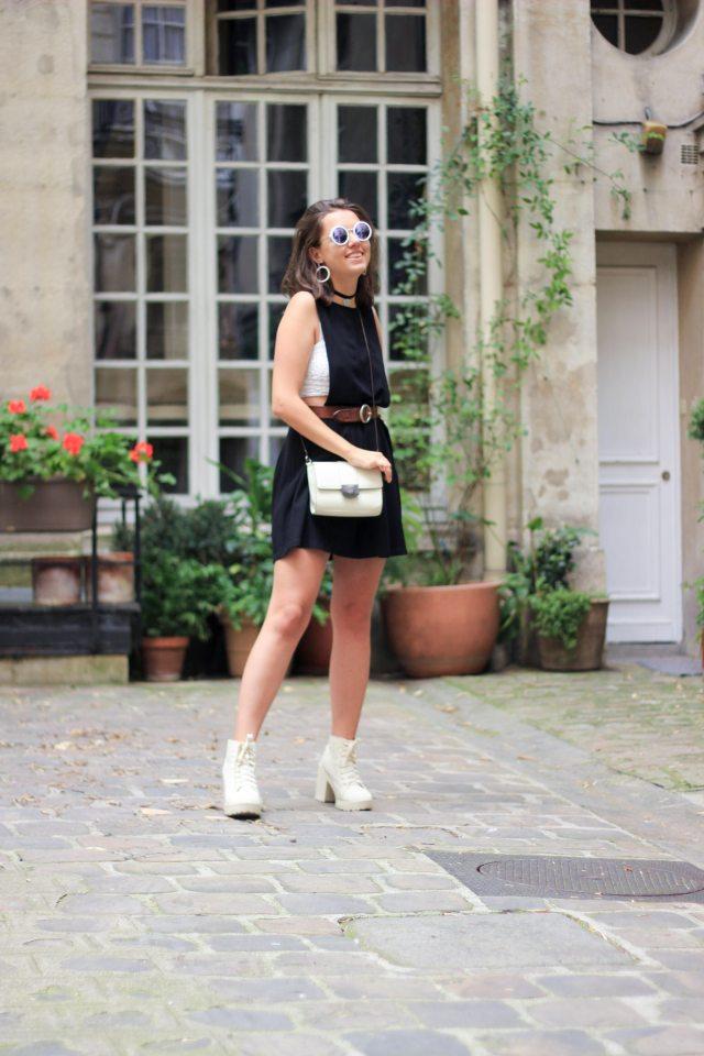 5-tenue-noir-et-blanche-robe-talons-blanc