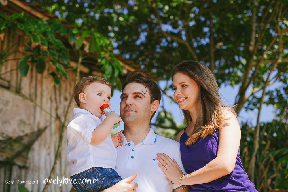 danibonifacio-lovelylove-ensaio-book-infantil-acompanhamento-criança-aniversario-bebe-newborn-gravida-gestante-10