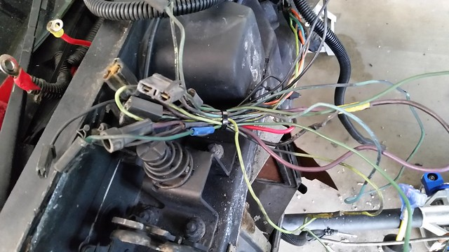 ac wiring ls1tech painted