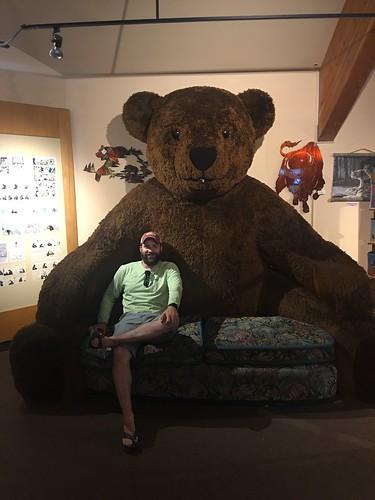 Montana 2017!