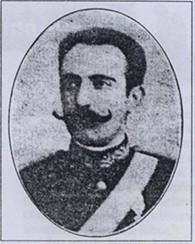 Marcu-Câmpeanu